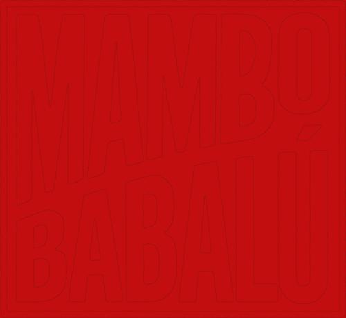 Mambo Babalú